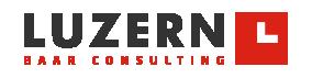 Luzern Baar Consulting